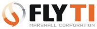 FLYTI